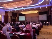 Russian delegation took part in the International conference on Islamic banking in Bahrain