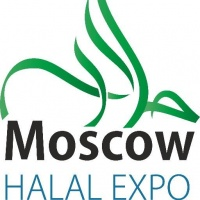 ����� ������ � ������ �������� ������ Moscow halal Expo 2016