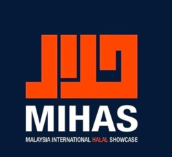 Moscow Halal Expo to be represented at MIHAS Exhibition in Malaysia