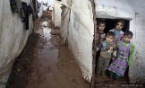 04-23-2014Syria_Children.jpg