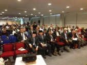 "6th International Conference ""Halal"""